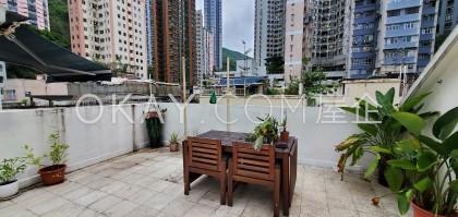 10A-11A Sun Chun Street - For Rent - 415 sqft - HKD 9.28M - #366237