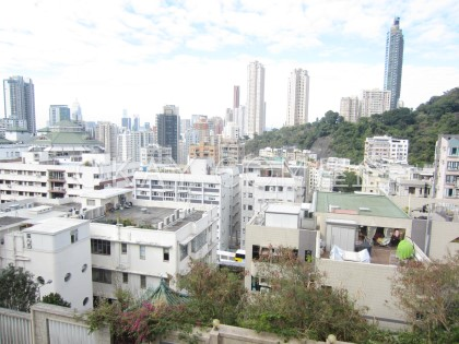 11-15 Briar Avenue - For Rent - 1797 sqft - HKD 43M - #385139