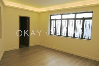115 Robinson Road - For Rent - 1209 sqft - HKD 36K - #15064