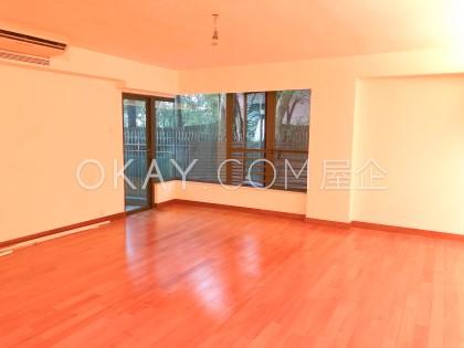 12 Tung Shan Terrace - For Rent - 1074 sqft - HKD 42K - #193525