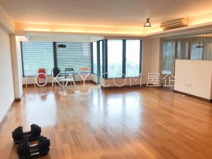 12 Tung Shan Terrace - For Rent - 1525 sqft - HKD 67K - #72976