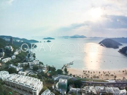 127 Repulse Bay Road - For Rent - 2334 sqft - HKD 140K - #10676