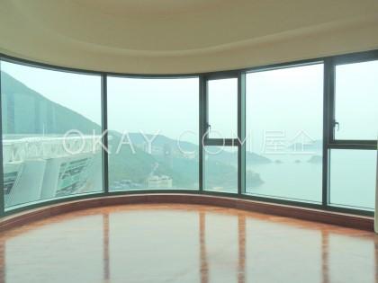 127 Repulse Bay Road - For Rent - 2334 sqft - HKD 160K - #40760