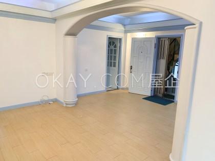 147 Caine Road - For Rent - 883 sqft - HKD 32.8K - #68828