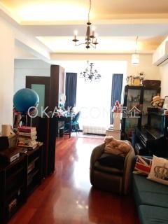 14A Sau Chuk Yuen Road - For Rent - 1140 sqft - HKD 43K - #396969
