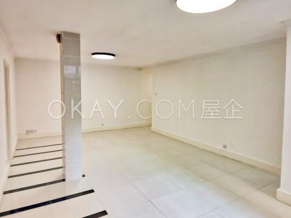 14C Sau Chuk Yuen Road - For Rent - 1140 sqft - HKD 33K - #392222