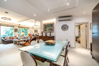 15-17 Village Terrace - For Rent - 1501 sqft - HKD 29M - #397654