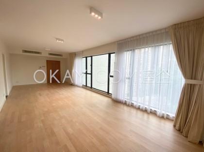 150 Kennedy Road - For Rent - 1357 sqft - HKD 78K - #20435