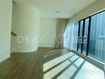 150 Kennedy Road - For Rent - 1282 sqft - HKD 70K - #20444