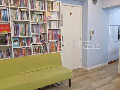 16-22 King Kwong Street - For Rent - 443 sqft - HKD 8M - #229775