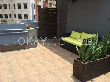 168-172 Third Street - For Rent - 327 sqft - HKD 22K - #291880