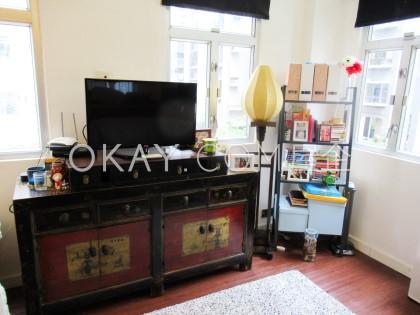168-172 Third Street - For Rent - 326 sqft - HKD 5.6M - #375947