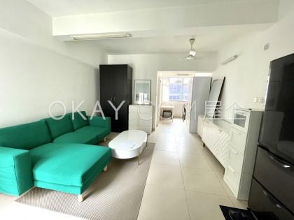 175 Queen's Road West - For Rent - 461 sqft - HKD 15M - #254488