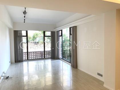 18-24 Bisney Road - For Rent - 1206 sqft - HKD 19.8M - #294433