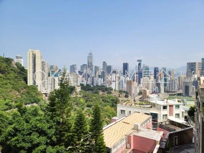 18 Tung Shan Terrace - For Rent - 1536 sqft - HKD 52K - #194129