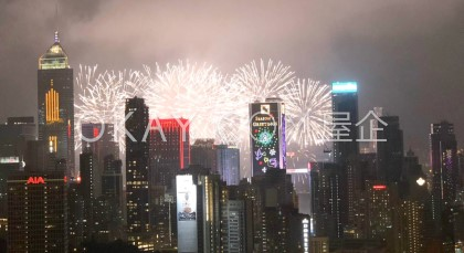 18 Tung Shan Terrace - For Rent - 1437 sqft - HKD 34M - #13216