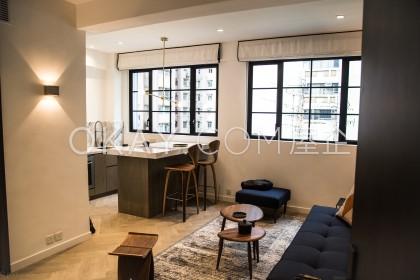 19-21 Tung Street - For Rent - 405 sqft - HKD 8.5M - #241779