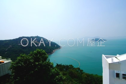 19-25 Horizon Drive - For Rent - 2593 sqft - HKD 108K - #286710