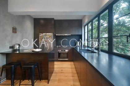 1D High Street - For Rent - 896 sqft - HKD 60K - #249249