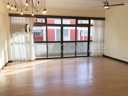 2-6A Wilson Road - For Rent - 1262 sqft - HKD 36.5M - #77917