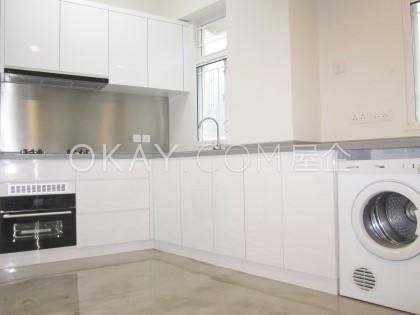 2 Monmouth Terrace - For Rent - 1485 sqft - HKD 28.5M - #35161