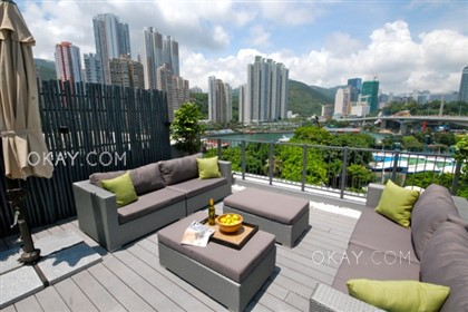 2 Ping Lan Street - For Rent - 1544 sqft - HKD 75K - #286823