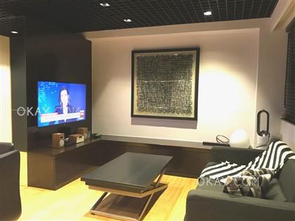 2 Prince's Terrace - For Rent - 385 sqft - HKD 25K - #71180