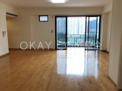 2 Wang Fung Terrace - For Rent - 1539 sqft - HKD 60K - #36113