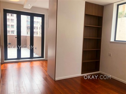 HK$22K 350sqft 215-217 Sai Yee Street For Rent