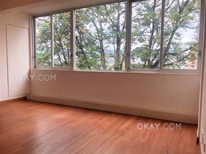 219 Sai Yee Street - For Rent - 755 sqft - HKD 31K - #363853