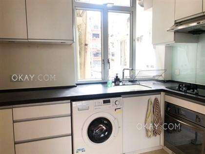 HK$31K 755sqft 219 Sai Yee Street For Rent