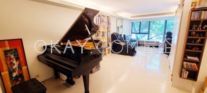 22 Tung Shan Terrace - For Rent - 989 sqft - HKD 19.5M - #18448