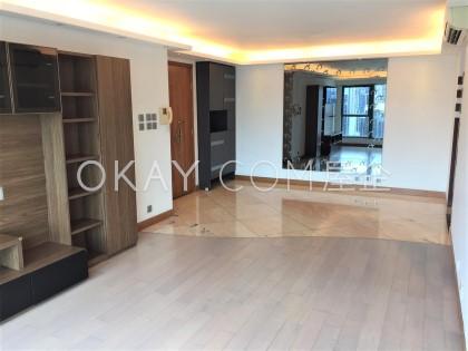 22 Tung Shan Terrace - For Rent - 996 sqft - HKD 20M - #52212