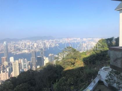 23 Plantation Road - For Rent - 1981 sqft - HKD 110M - #288578