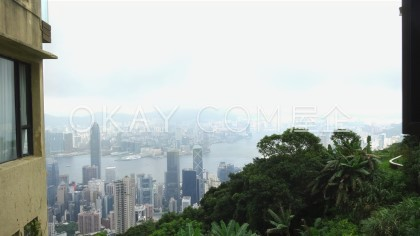 23 Plantation Road - For Rent - 1981 sqft - HKD 120M - #61491
