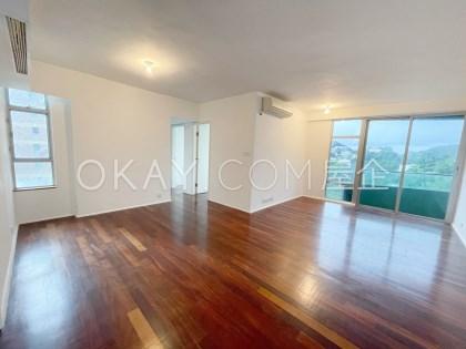 23 Repulse Bay Road - For Rent - 1036 sqft - HKD 50K - #32014