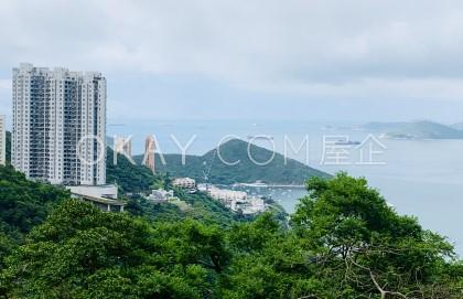 23 Repulse Bay Road - For Rent - 1497 sqft - HKD 65K - #35238