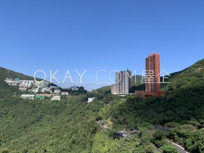 23 Repulse Bay Road - For Rent - 1036 sqft - HKD 52K - #37639