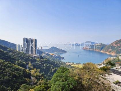 23 Repulse Bay Road - For Rent - 1497 sqft - HKD 66K - #38551