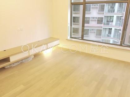 27-29 Village Terrace - For Rent - 1138 sqft - HKD 20M - #48172