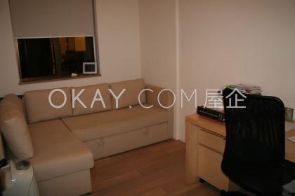 27-29 Village Terrace - For Rent - 1138 sqft - HKD 17M - #48174
