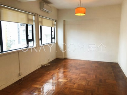 28-30 Village Road - For Rent - 805 sqft - HKD 42K - #211853