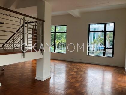28 Stanley Village Road - For Rent - 1857 sqft - HKD 112K - #356846