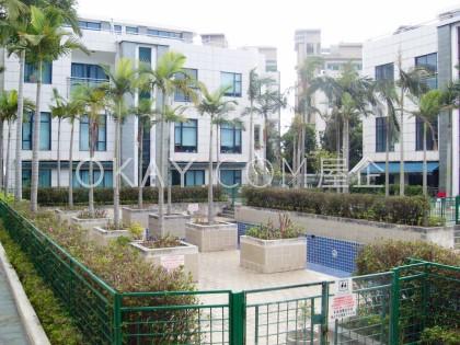 28 Stanley Village Road - For Rent - 1857 sqft - HKD 112K - #356850