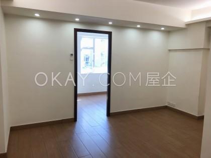29 Sing Woo Road - For Rent - 502 sqft - HKD 24K - #295208