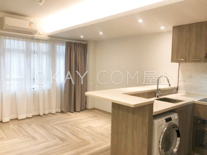 3 Chico Terrace - For Rent - 420 sqft - HKD 22K - #56827