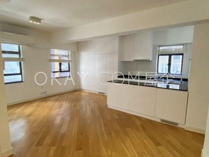 3 Chico Terrace - For Rent - 552 sqft - HKD 28.5K - #67231