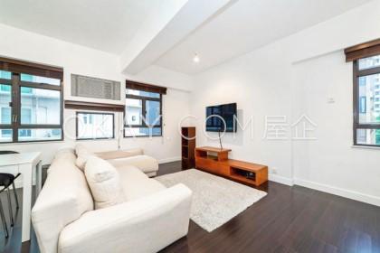 3 Chico Terrace - For Rent - 552 sqft - HKD 28K - #80775