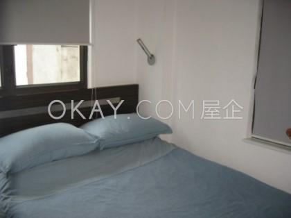 3 Chico Terrace - For Rent - 358 sqft - HKD 7.28M - #265621