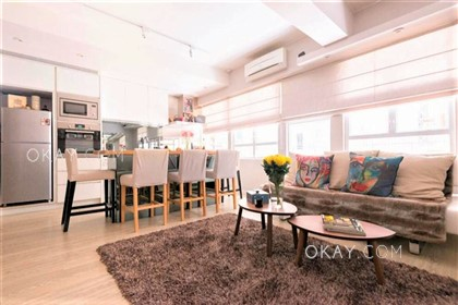 3 Chico Terrace - For Rent - 552 sqft - HKD 9.48M - #51413